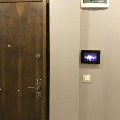 Отель Ramona Bosphorus удобства в номере