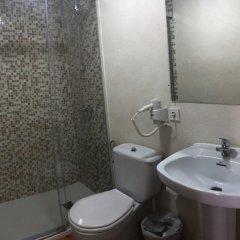 Отель Hostal Baleàric Стандартный номер с 2 отдельными кроватями фото 3