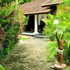 Отель Bliss Villa Шри-Ланка, Берувела - отзывы, цены и фото номеров - забронировать отель Bliss Villa онлайн фото 3