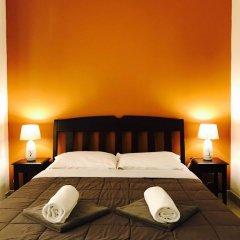 Отель Marilyn's Residential Resort Таиланд, Самуи - отзывы, цены и фото номеров - забронировать отель Marilyn's Residential Resort онлайн спа
