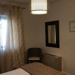 Апартаменты Mary Apartments Lisbon Улучшенные апартаменты разные типы кроватей фото 34