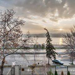 Гостиница СПА Отель Венеция Украина, Запорожье - отзывы, цены и фото номеров - забронировать гостиницу СПА Отель Венеция онлайн приотельная территория