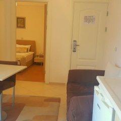 Kamer Suites & Hotel 3* Люкс фото 18