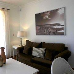 Отель The Golf Suites 3* Апартаменты с различными типами кроватей фото 2