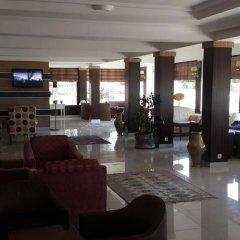 Etap Altinel Canakkale Турция, Гузеляли - отзывы, цены и фото номеров - забронировать отель Etap Altinel Canakkale онлайн развлечения