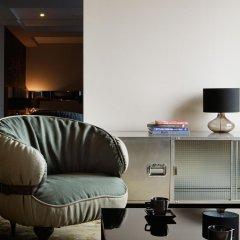 Akasaka Granbell Hotel удобства в номере фото 2