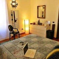 Отель Casa Vacanze Via Roma 148 Сиракуза спа