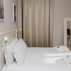 Axel Hotel Venice 4* Улучшенный номер с различными типами кроватей фото 3