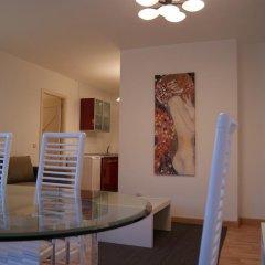 Отель Apartamento Illa da Toxa Испания, Эль-Грове - отзывы, цены и фото номеров - забронировать отель Apartamento Illa da Toxa онлайн спа