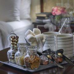 Отель Mandarin Oriental, Washington D.C. США, Вашингтон - отзывы, цены и фото номеров - забронировать отель Mandarin Oriental, Washington D.C. онлайн в номере