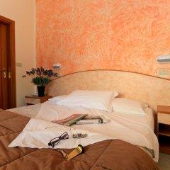 Отель Residence Brown Римини спа
