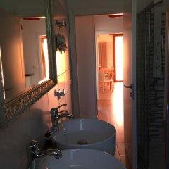 Отель Greta's Home Италия, Лимена - отзывы, цены и фото номеров - забронировать отель Greta's Home онлайн спа