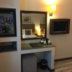 Adela Турция, Стамбул - отзывы, цены и фото номеров - забронировать отель Adela онлайн удобства в номере