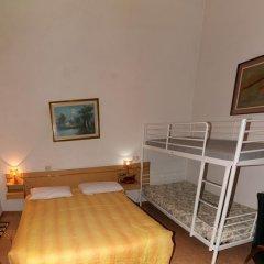Hotel Arianna 3* Стандартный номер с различными типами кроватей фото 7