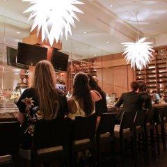 Отель Rialto Канада, Виктория - отзывы, цены и фото номеров - забронировать отель Rialto онлайн развлечения