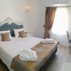 Olivias Group Hotel 3* Стандартный номер с различными типами кроватей