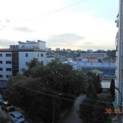 Гостиница Truskavets Украина, Трускавец - отзывы, цены и фото номеров - забронировать гостиницу Truskavets онлайн