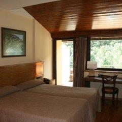 Hotel Pena комната для гостей фото 4