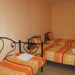 Отель Guest House Chinarite 3* Стандартный номер фото 11