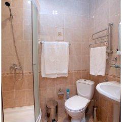 Отель Орион Белокуриха ванная фото 3
