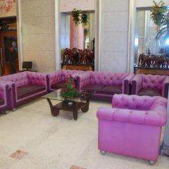 Hotel Aditya интерьер отеля фото 2
