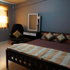 Отель Kimhouse комната для гостей фото 4
