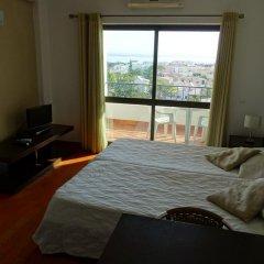 Отель Via Dona Ana Conkrit Rentals 3* Студия разные типы кроватей фото 5