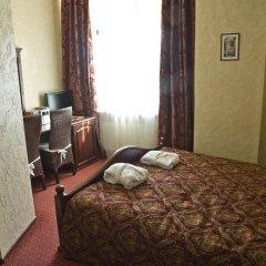 Hotel Monte-Kristo 4* Стандартный номер с двуспальной кроватью фото 5