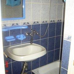 Гостиница Guest House Alla Стандартный номер с различными типами кроватей фото 2