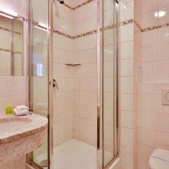 Belvedere Hotel 4* Стандартный номер с различными типами кроватей фото 4