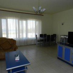Отель Harsnaqar комната для гостей фото 4