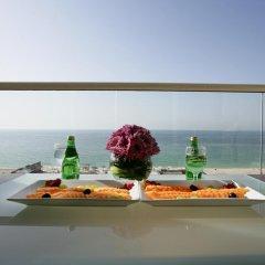Отель Ramada Beach 4* Стандартный номер фото 4