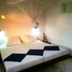 Отель Chaya Villa Guest House 3* Стандартный номер с различными типами кроватей фото 2