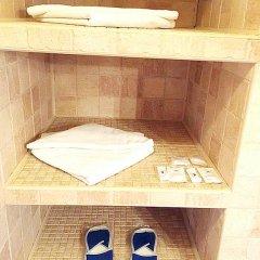 Гостиница Интурист–Закарпатье 3* Номер Делюкс с различными типами кроватей фото 10