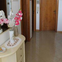 Отель Serendipity ospitalità diffusa Аджерола удобства в номере