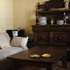 Отель Casa Rural Santa Maria Del Guadiana Сьюдад-Реаль комната для гостей фото 3