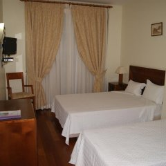 Hotel Costa Linda 2* Стандартный номер фото 7