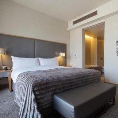 Отель Southern Sun Hyde Park комната для гостей фото 4