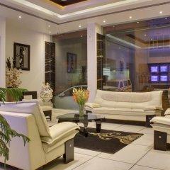 Отель Godwin Deluxe Индия, Нью-Дели - 1 отзыв об отеле, цены и фото номеров - забронировать отель Godwin Deluxe онлайн спа