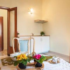Отель Glam Sm Maggiore Guest House Италия, Рим - отзывы, цены и фото номеров - забронировать отель Glam Sm Maggiore Guest House онлайн в номере фото 2