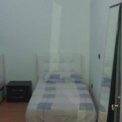 Отель Durazzo Resort & Spa 4* Стандартный номер с 2 отдельными кроватями фото 4