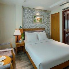 Silverland Hotel & Spa спа фото 2