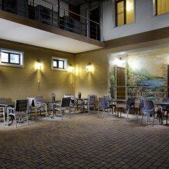 Гостиница Gorizont 32 Mini-Hotel в Ольгинке отзывы, цены и фото номеров - забронировать гостиницу Gorizont 32 Mini-Hotel онлайн Ольгинка помещение для мероприятий