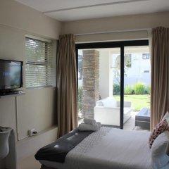 Grande Kloof Boutique Hotel 3* Номер категории Эконом с различными типами кроватей фото 7