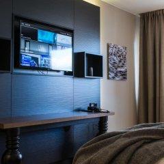 Отель Holiday Inn Oulu удобства в номере