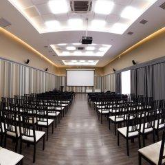 Гостиничный Комплекс Тан Уфа помещение для мероприятий