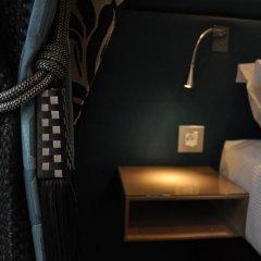 Hotel Du Mont Blanc Париж удобства в номере фото 2