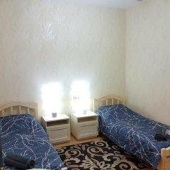 Отель - Mari`El Грузия, Тбилиси - отзывы, цены и фото номеров - забронировать отель - Mari`El онлайн комната для гостей фото 5
