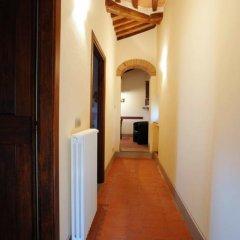 Отель Appartamento La Viola Италия, Сан-Джиминьяно - отзывы, цены и фото номеров - забронировать отель Appartamento La Viola онлайн комната для гостей фото 4