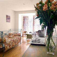 Гостиница Оскар 3* Номер категории Эконом с различными типами кроватей фото 20